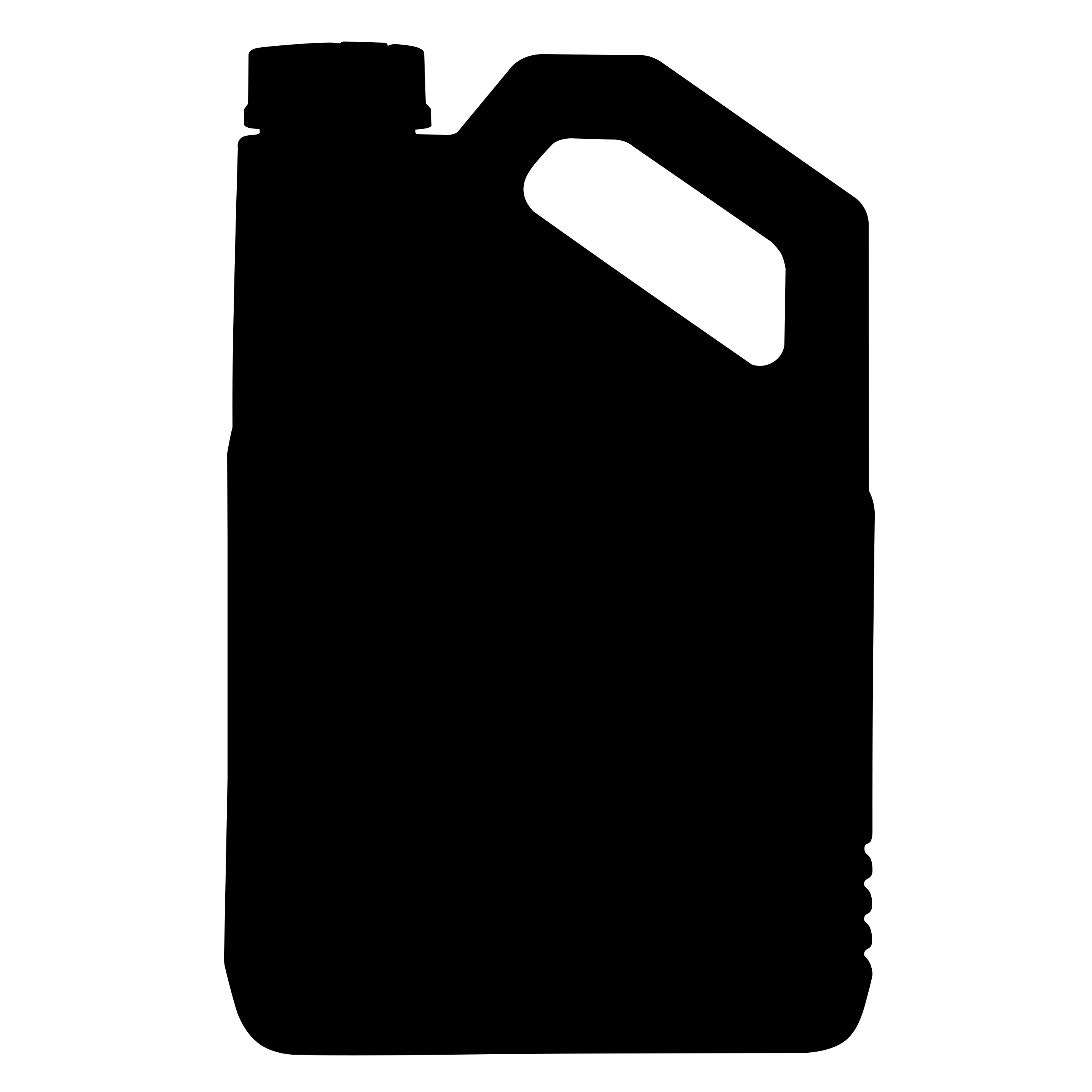 Motoroil