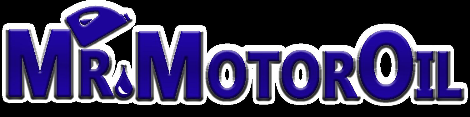 cropped-Mr_motoroil_logo.png