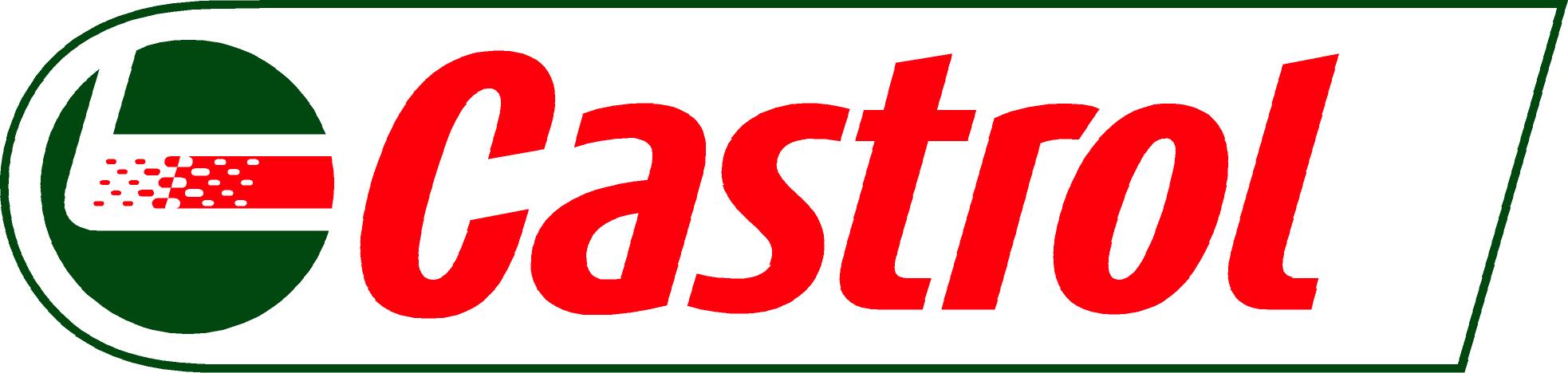castrol_logo_big